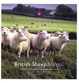 British Sheep and Wool