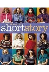 Book: Short Story