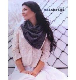 Malabrigo Book: Malabrigo Book 3