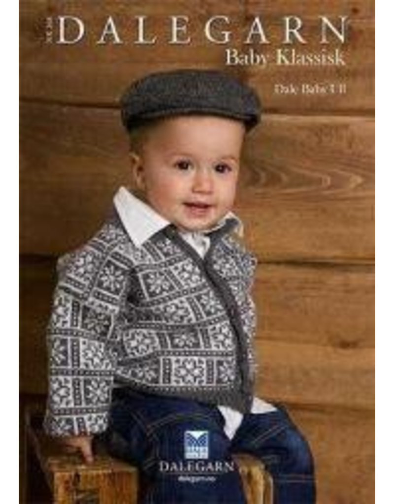 Baby Book 208