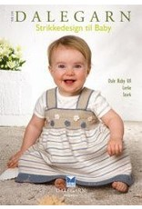 Baby Book 210
