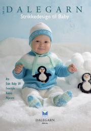 Baby Book No. 191