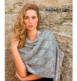 Malabrigo Book: Malabrigo Book 4