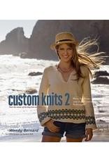 Custom Knits 2