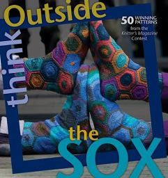 Book: Think Outside the Sox