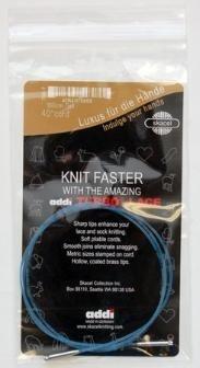 addi addi Lace Click Individual Cord - 40-inch