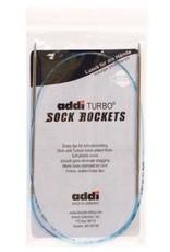 addi addi Sock Rocket, 24-inch, 2.25mm