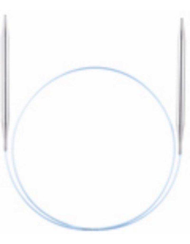 addi addi Turbo Circular Needle, 20-inch, US5