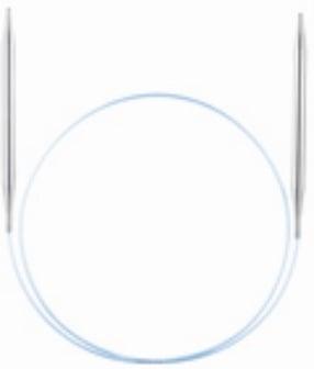 addi addi Turbo Circular Needle, 20-inch, US4