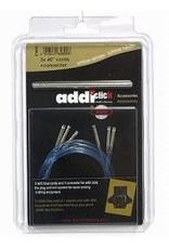 addi addi Turbo Click Cord Set - 40-inch