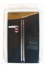 addi addi Turbo Click Tip - US 8 - Set of 2