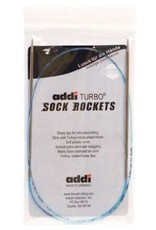 addi addi Sock Rocket, 24-inch, US2