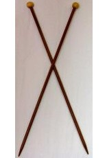 Single point, US 7, 12-inch