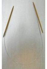 Circular US 10.75, 35-inch