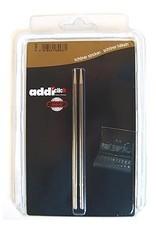 addi addi Turbo Click Tip - US 11 - Set of 2