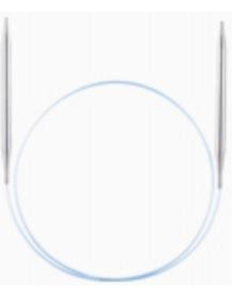 addi addi Turbo Circular Needle, 24-inch, US5