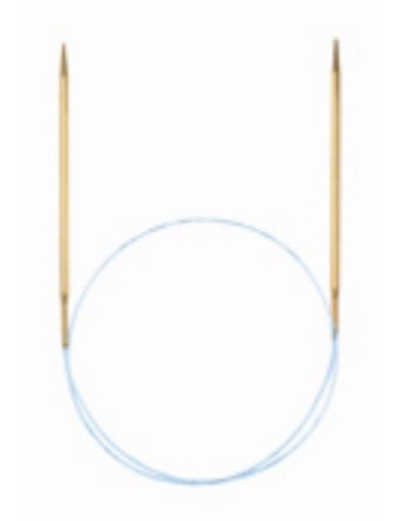 addi addi Lace Circular Needle, 32-inch, US 10.75