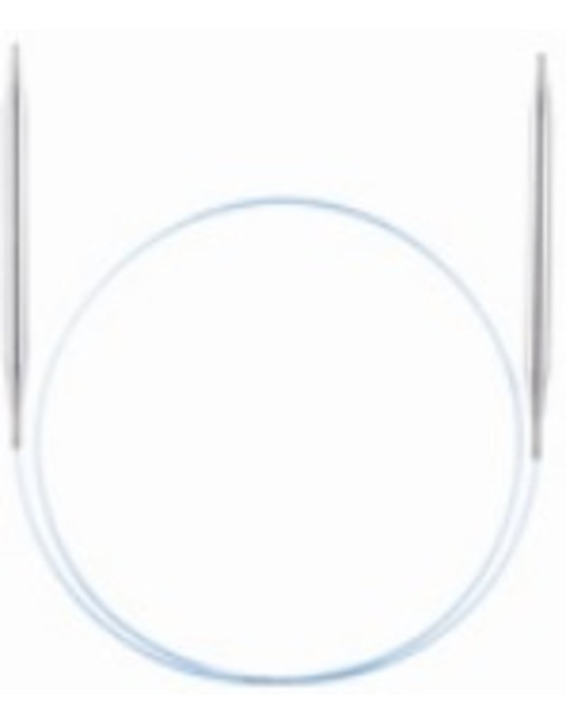 addi addi Turbo Circular Needle, 32-inch, US15