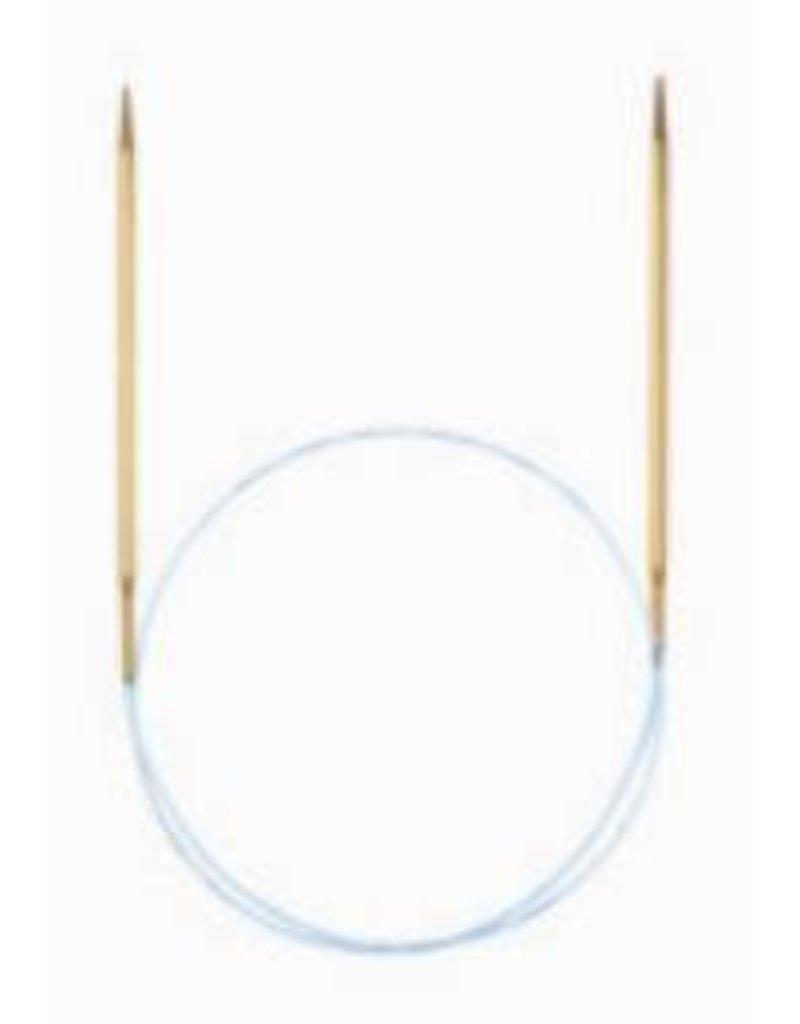 addi addi Lace Circular Needle, 16-inch, US 6
