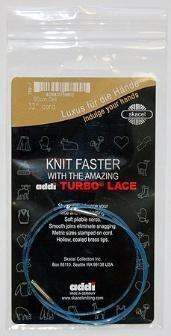 addi addi Lace Click Individual Cord - 24-inch