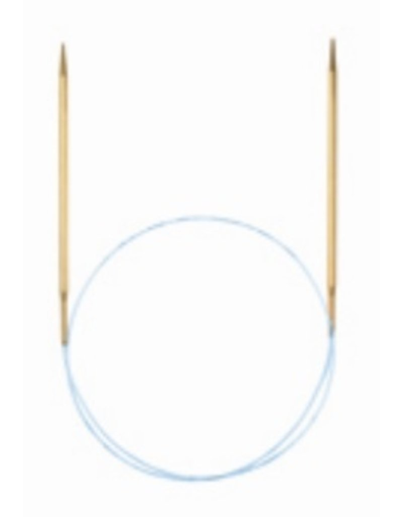 addi addi Lace Circular Needle, 24-inch, US 11