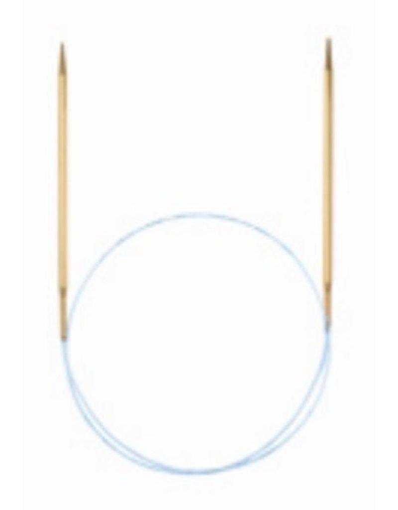 addi addi Lace Circular Needle, 47-inch, US 3