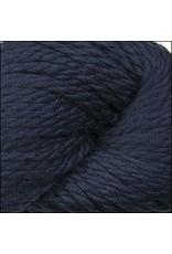 Cascade Yarns 128 Superwash, Navy Color 854