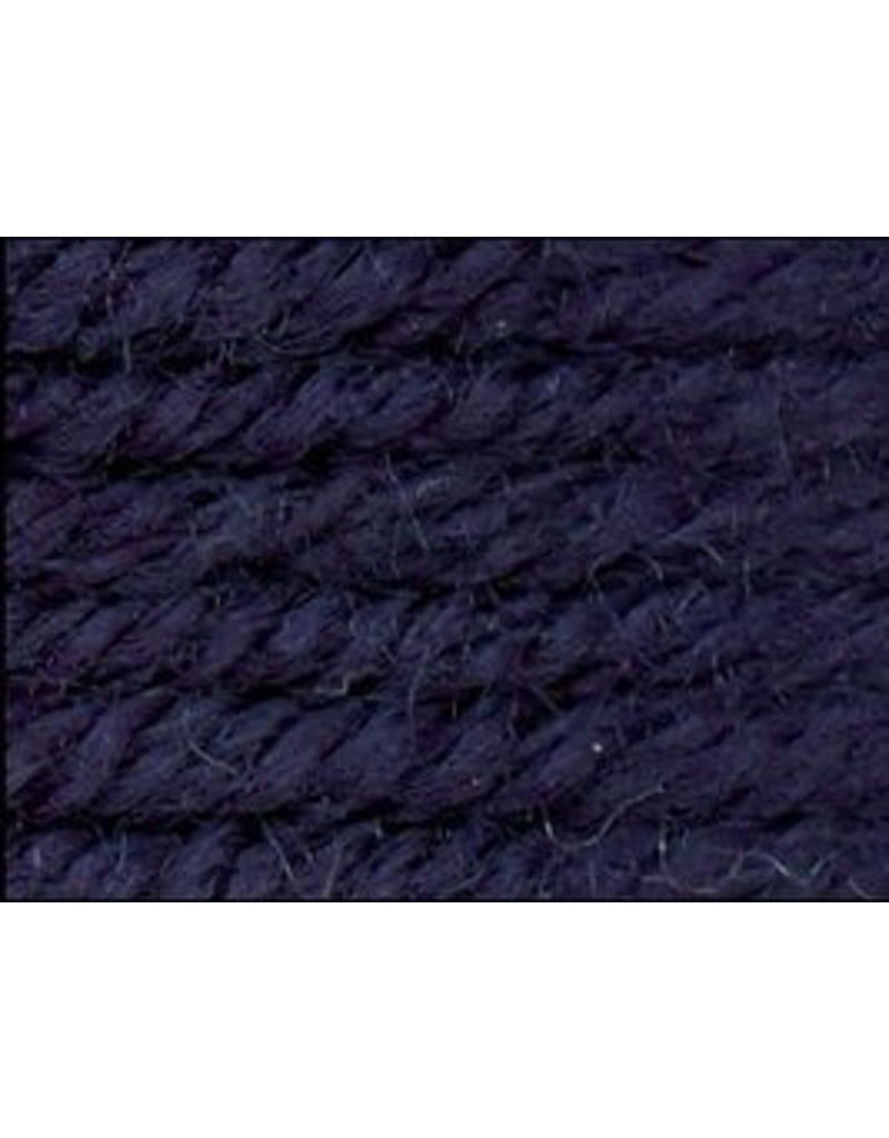 Debbie Bliss Baby Cashmerino, Navy Color 8
