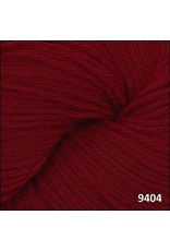 Cascade Yarns 220, Ruby Color 9404