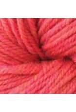 Berroco Ultra Alpaca, Grapefruit Mix Color 62178