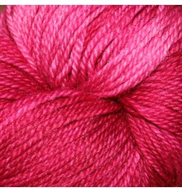 Sweet Georgia Tough Love Sock, Orchid