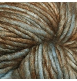 Madelinetosh ASAP, Cove (Discontinued)