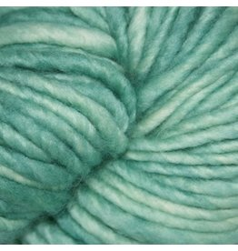 Madelinetosh ASAP, Courbet's Green (Discontinued)