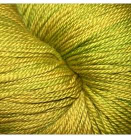 Sweet Georgia Tough Love Sock, Pistachio