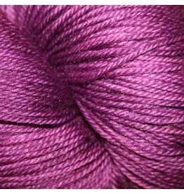 Sweet Georgia Tough Love Sock, Boysenberry (Discontinued)