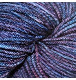 Madelinetosh Tosh Vintage, Baroque Violet (Discontinued)