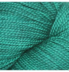 Madelinetosh Tosh Sock, Laurel (Discontinued)