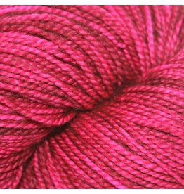 Madelinetosh Tosh Sock, Coquette (Discontinued)