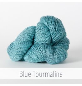 The Fibre Company Road To China Light, Blue Tourmaline