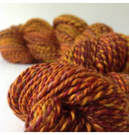 Spincycle Yarns Dyed In The Wool, Fallen Leaves