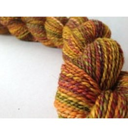 Spincycle Yarns Dyed In The Wool, End Of Summer