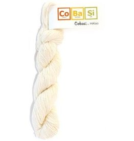 HiKoo CoBaSi, Natural Color 003