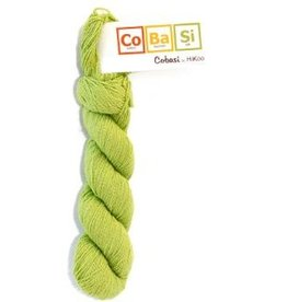 HiKoo CoBaSi, Kiwi Color 007
