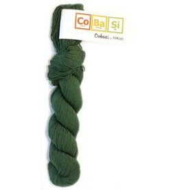 HiKoo CoBaSi, Forestry Color 050
