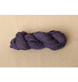 Swans Island Natural Colors Collection, Worsted, Lupine