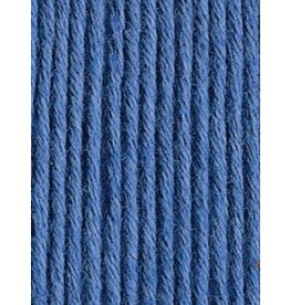 Sirdar Snuggly Baby Bamboo, Dinky Denim Color 117