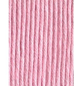 Sirdar Snuggly Baby Bamboo, Candy Color 114