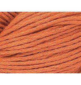 Rowan Creative Linen, Tamarind 643 *CLEARANCE*