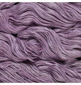 Malabrigo Silkpaca, Pink Frost