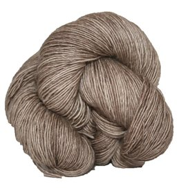 Madelinetosh Dandelion, Antique Lace (Discontinued)